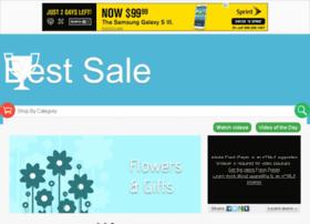 best-sale.com