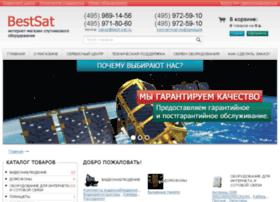 best-sat.ru