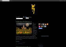 best-screensaver.blogspot.com