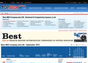 best-seo-company.topseos.co.uk