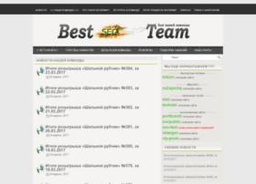 best-seosprint-team.ru