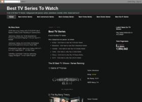 best-series-tv.blogspot.co.uk