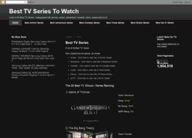 best-series-tv.blogspot.com.br