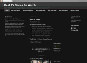 best-series-tv.blogspot.ro