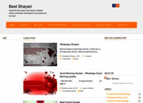 best-shayari.blogspot.com