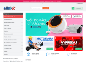best-shop.sk