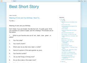 best-short-story.blogspot.in