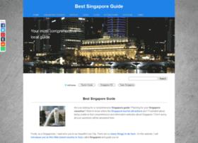 best-singapore-guide.com