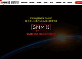 best-site.com.ua