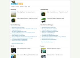 best-solar-energy.com