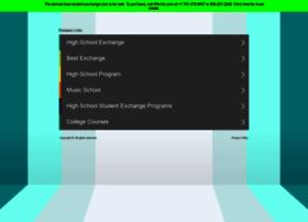 best-student-exchange.com