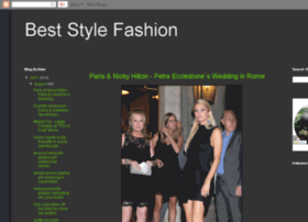 best-style-fashion.blogspot.com