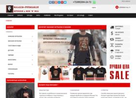 best-t-shirts.ru