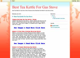 best-tea-kettle-for-gas-stove.blogspot.com