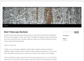 best-telescope-guide.com