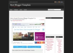 best-template.blogspot.com