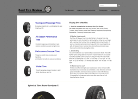 best-tire-review.com