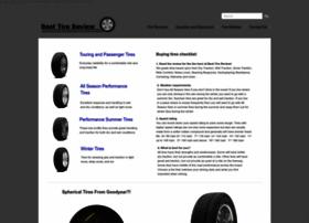 best-tire-review.com
