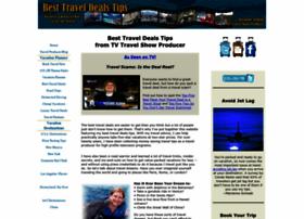 best-travel-deals-tips.com