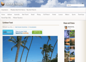 best-travel24.com