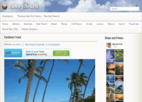 best-travel24.com