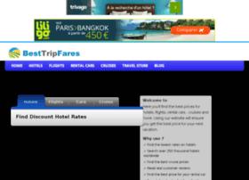 best-trip-fares.com