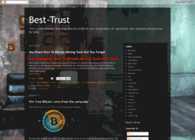 best-trust.blogspot.com