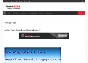 best-tutorials-it.blogspot.com