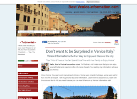 best-venice-italy-holiday.com