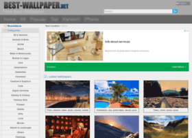 best-wallpaper.net