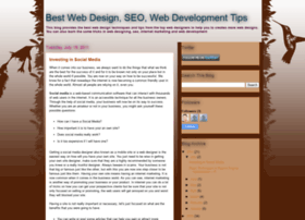 best-web-design-techniques.blogspot.com