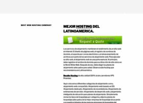best-web-hosting-company.com