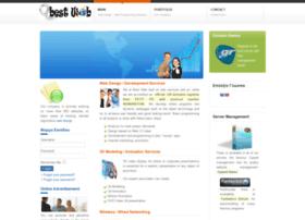 best-web.gr