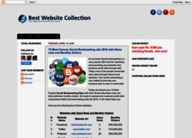best-website-collection.blogspot.com