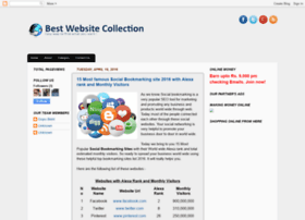 best-website-collection.blogspot.in