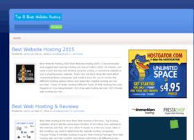 best-websitehosting.net