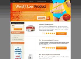 best-weight-loss-ebook-reviews.com