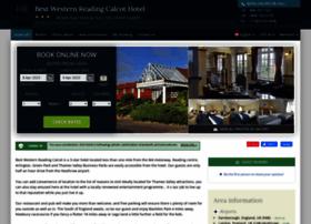 best-western-calcot.hotel-rez.com