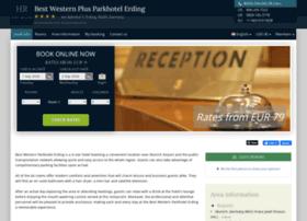 best-western-erding.hotel-rez.com