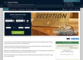 best-western-hotel-melba.h-rez.com