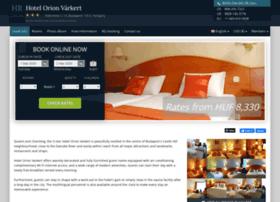 best-western-hotel-orion.h-rez.com