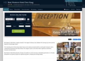 best-western-hotel-petit.h-rez.com