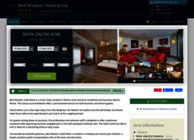 best-western-hotel-rivoli.h-rez.com