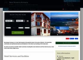 best-western-kemaris.hotel-rez.com