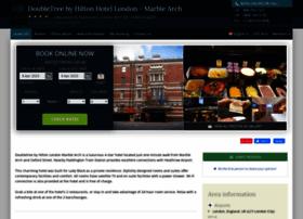 best-western-mostyn.hotel-rez.com