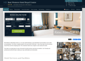 best-western-royal-centre.h-rez.com