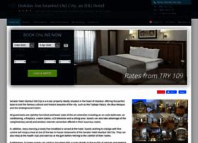 best-western-senator.hotel-rez.com