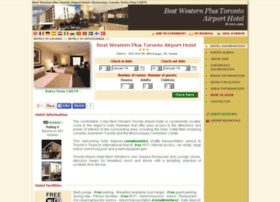 Used restaurant supplies toronto websites and posts on used