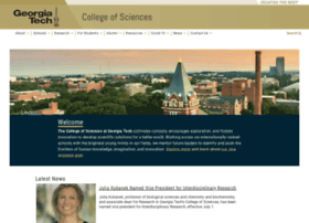 best.gatech.edu