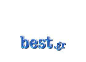 best.gr